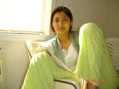 Call girls karachi