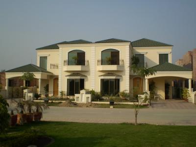 houses for sale in lahore. in tricon Lahore, for Sale
