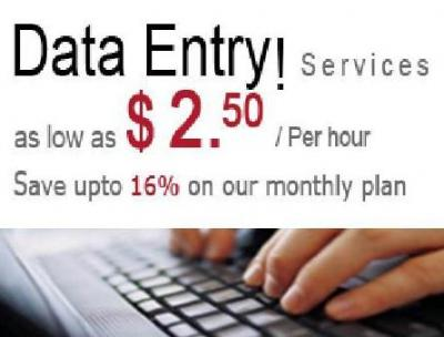 BEST NEWS OF ALL THINGS : online free data works no