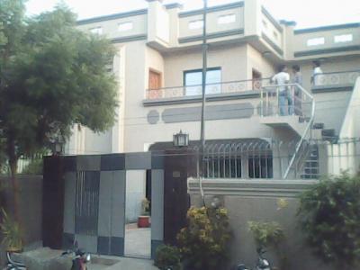 house for sale ( sukkur city, Sukkur) 70 Sq Yd's good location , south ...