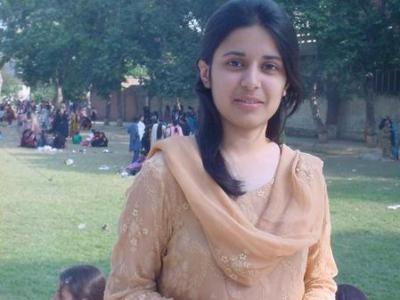 Women seeking Men ads in Islamabad, Federal Capital Matrimonials