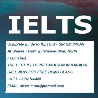 how to become an ielts teacher in australia