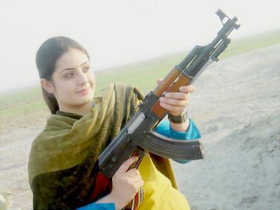 woman seeking man gujrat