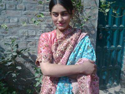 Peshawar local girls dating