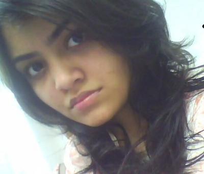 Accept. interesting phudi girl ki rawalpindi