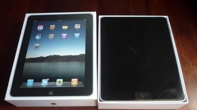 Ipad+16gb+wifi+3g+best+price