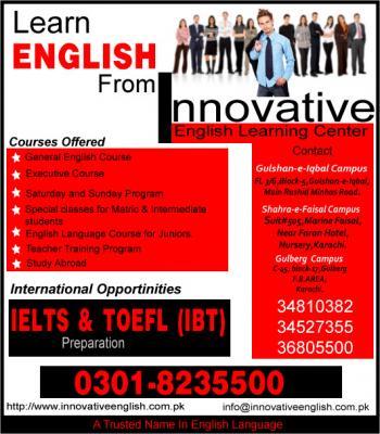english speaking chat online