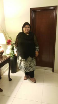 from Daxton divorced dating pakistan